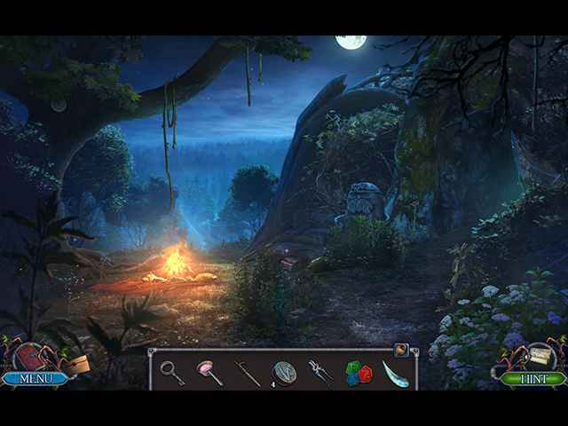Free Download Legendary Tales Stolen Life Game Or Get Full Unlimited Game Version