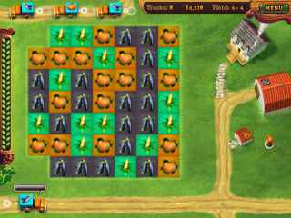 Little Farm Game Download