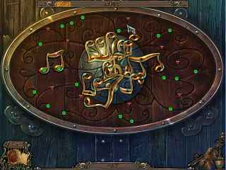 Maestro: Notes of Life Collector's Edition Screen 2