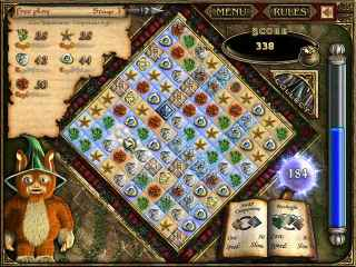 Magic Match Game Download