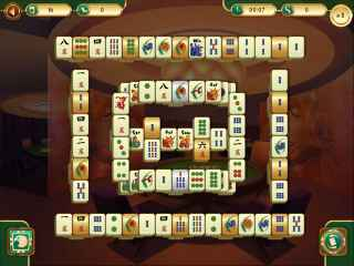 Mahjong World Contest Bild 1