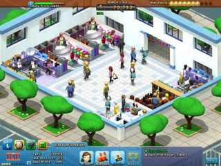 MallaPalooza Game Download