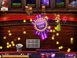 Miriel The Magical Merchant Spiele Gratis Download