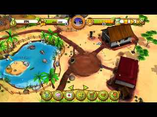 My Exotic Farm Game Download