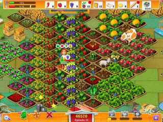 My Farm Life 2 Image 1