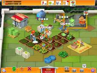 My Farm Life 2 Image 2