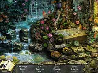 Mystery Case Files Return to Ravenhearst Game Download