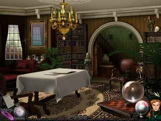 Mystery Murders: Jack the Ripper Spiele Gratis Download