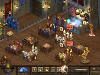 Mystic Inn Game Download