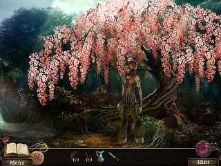 Otherworld: Frühling der Schatten Spiele Gratis Download