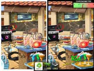 2048 paparazzi pictures apk download free casual game for.