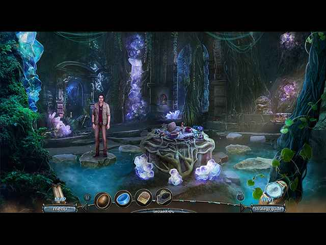 Games Free Online For Mac