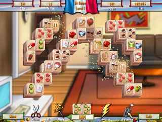 Paris Mahjong Spiele Gratis Download