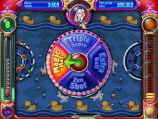 Peggle Deluxe Spiele Gratis Download