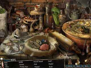 Penny Dreadfuls Sweeney Todd Game Download