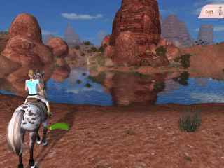 Planet Horse Game Download