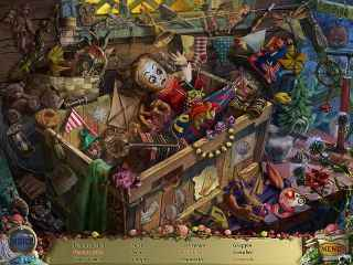 PuppetShow Lost Town Game Download