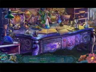 Reflections of Life: Tree of Dreams Collector's Edition Screen 1