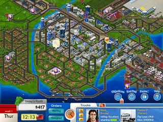Road to Riches 2 Game Download