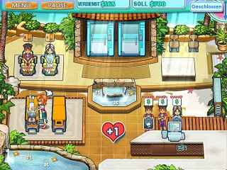 download sally salon full version android