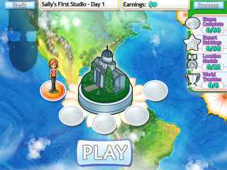 sallys spa free download unlimited play