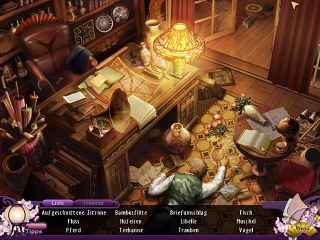 Season of Mystery: The Cherry Blossom Murders Spiele Gratis Download