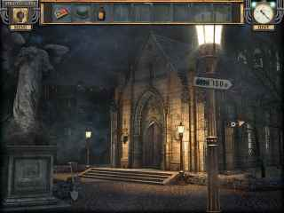 Silent Nights: The Pianist Collector's Edition Screen 2