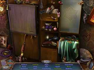 Sisters Secrecy Arcanum Bloodlines Game Download