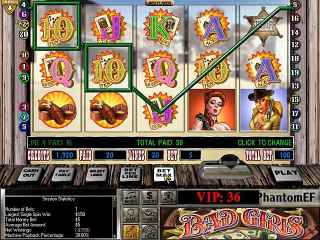 Slot Quest Wild West Shootout Game Download