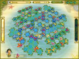 Story of Fairy Place Game Download