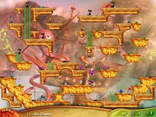 granny games free download for pc