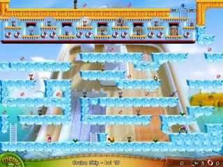 Download games super granny 4.