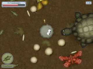 Tasty Planet: Back for Seconds Image 1