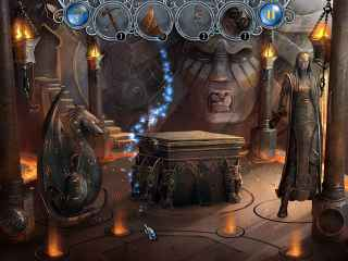 The Lost Kingdom Prophecy Game Download