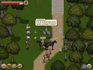 The Three Musketeers Queen Annes Diamonds Game Download