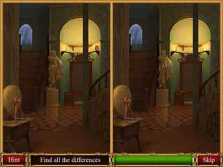 Three Musketeers Secret Constances Mission Game Download
