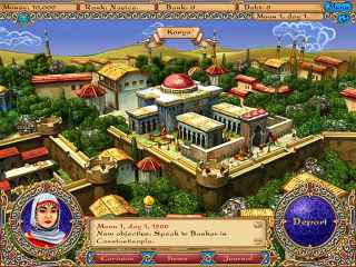 Tradewinds legends full version free download pc.