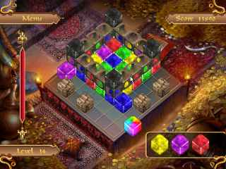Treasure of Persia Game Download