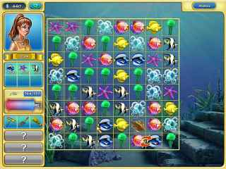 Tropical Fish Shop 2 Image 1