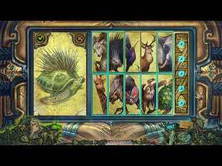 Twilight Phenomena: Strange Menagerie Collector's Edition Screen 2