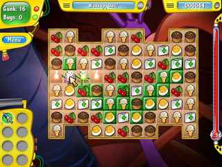 Unwell Mel Game Download