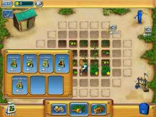 Virtual Farm Bild 1