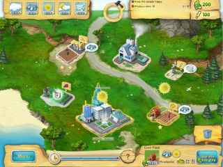 Weather Lord Game Download