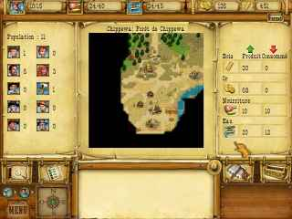 Westward iii: gold rush pc game free download full version.