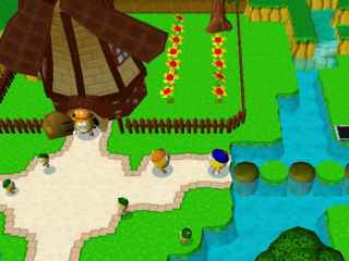 Wonderland Adventures Game Download