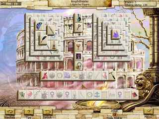 Worlds Greatest Places Mahjong Game Download