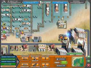 Play Youda Marina, a free online game on Kongregate Youda Marina - Play online for free Youda Marina « PCGamesTorrents