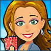 Neue Hometown Poker Hero Premium Edition Spiel