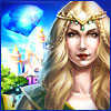 Jewel Legends Magical Kingdom Game