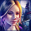 Neue Mysteries and Nightmares Morgianas Fluch Spiel